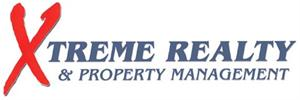 Xtreme Realty & Property Management