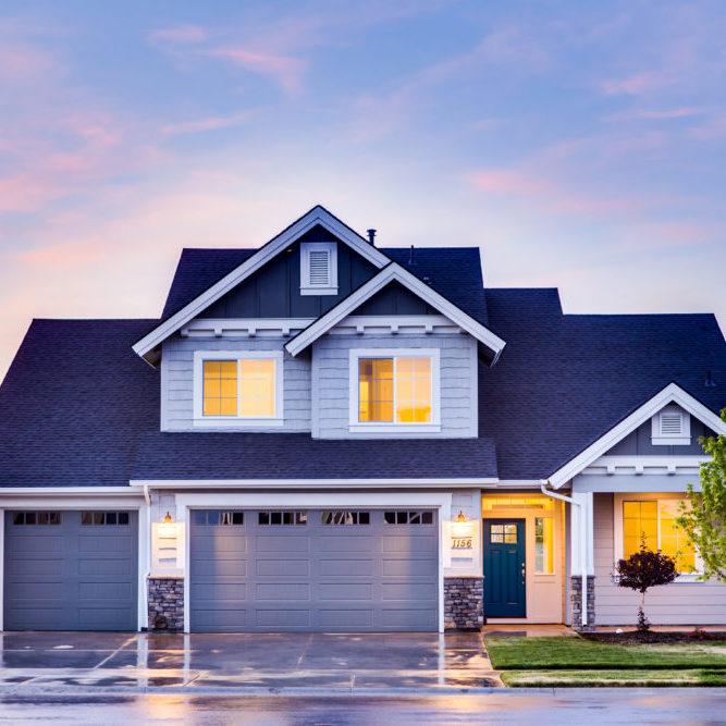 Las Vegas Realty & Property Management
