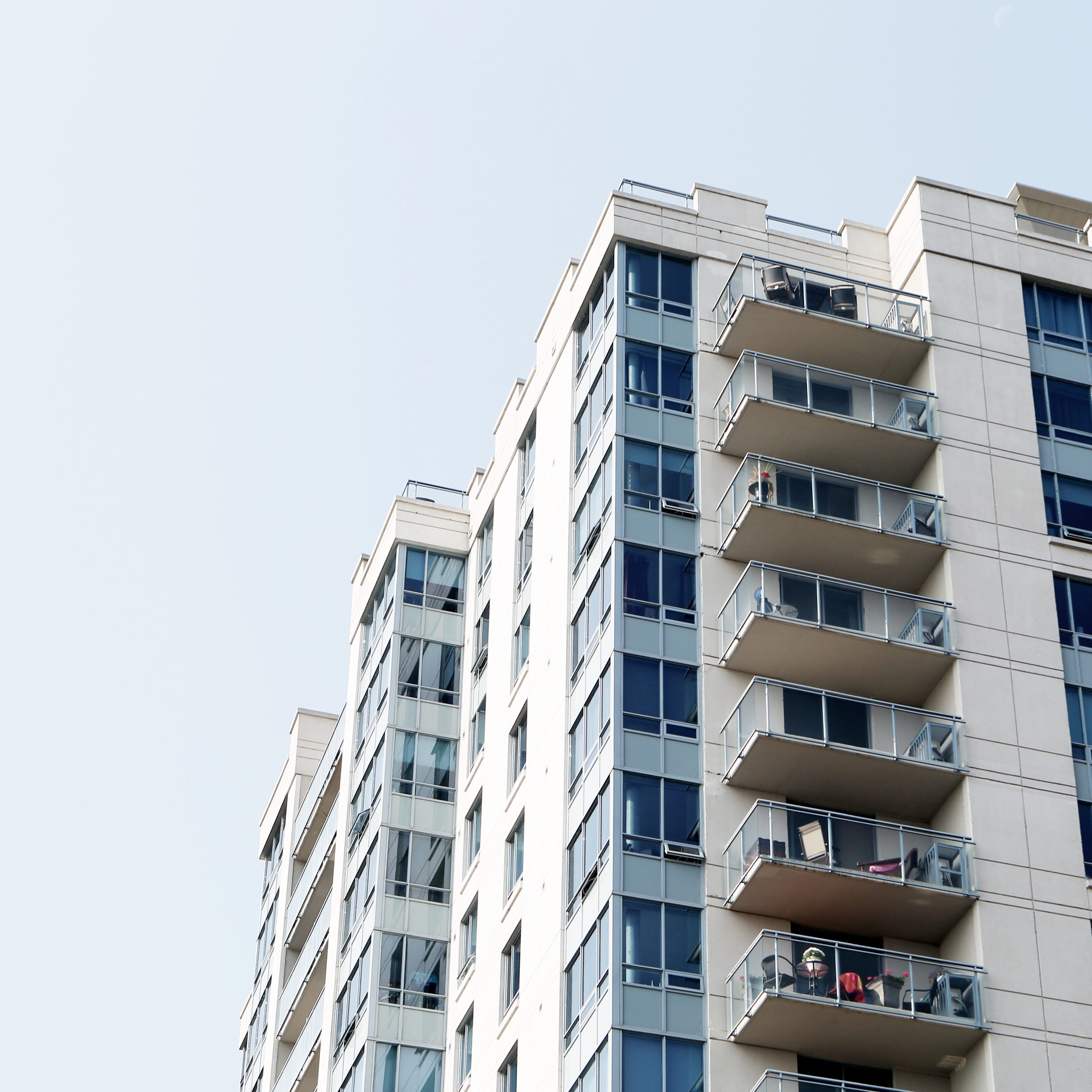 Help Finding Homes For Rent: Property Management